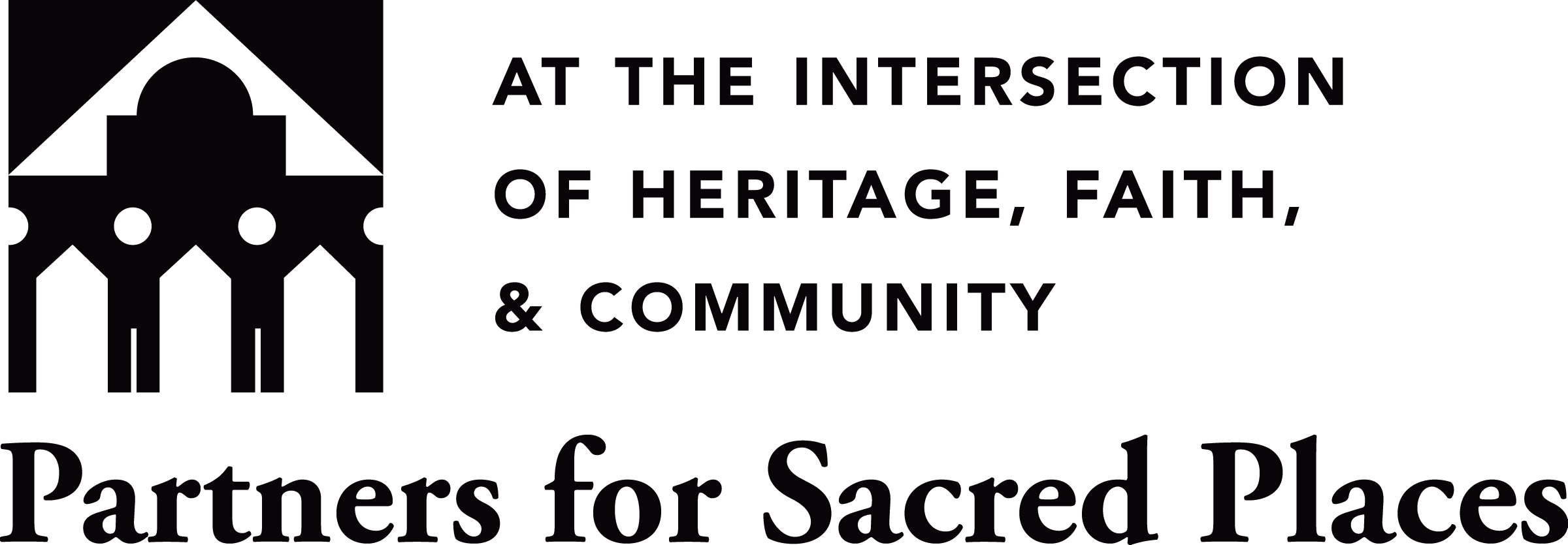 Partners for Sacred Places